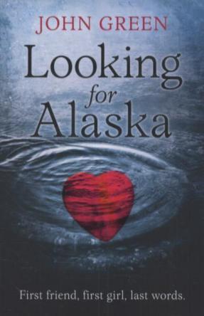 looking-for-alaska.jpg