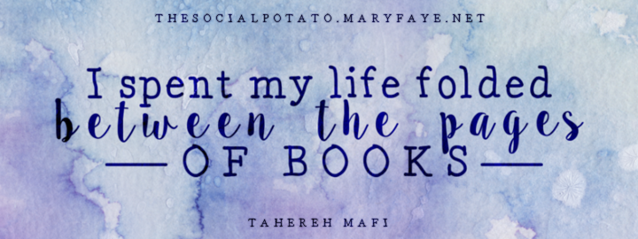 Shatter-Me-by-Tahereh-Mafi-Bookmark